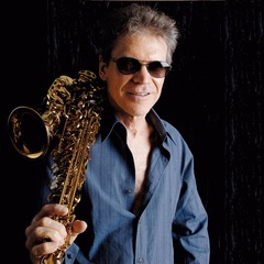 famous quotes, rare quotes and sayings  of David Sanborn