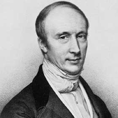 famous quotes, rare quotes and sayings  of Augustin-Louis Cauchy