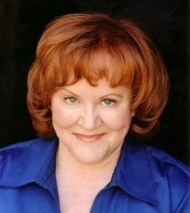 famous quotes, rare quotes and sayings  of Edie McClurg