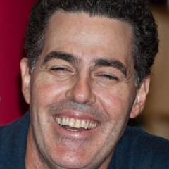 famous quotes, rare quotes and sayings  of Adam Carolla