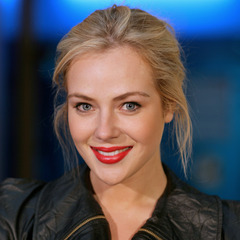 famous quotes, rare quotes and sayings  of Jessica Marais