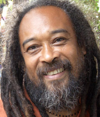 famous quotes, rare quotes and sayings  of Mooji