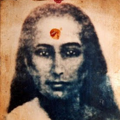 famous quotes, rare quotes and sayings  of Mahavatar Babaji