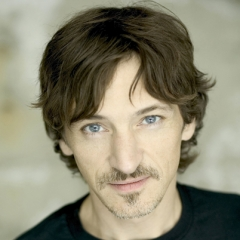 famous quotes, rare quotes and sayings  of John Hawkes