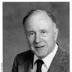 famous quotes, rare quotes and sayings  of John Archibald Wheeler
