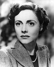 famous quotes, rare quotes and sayings  of Celia Johnson