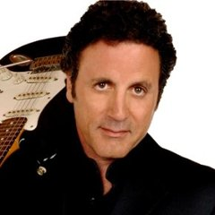famous quotes, rare quotes and sayings  of Frank Stallone