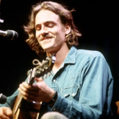 famous quotes, rare quotes and sayings  of James Taylor