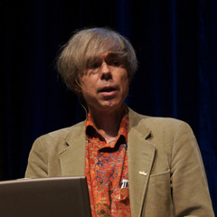 famous quotes, rare quotes and sayings  of Douglas Hofstadter