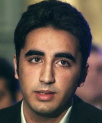 famous quotes, rare quotes and sayings  of Bilawal Bhutto Zardari