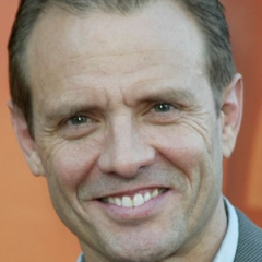 famous quotes, rare quotes and sayings  of Michael Biehn