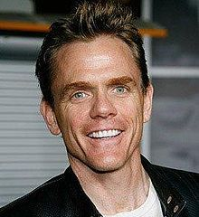 famous quotes, rare quotes and sayings  of Christopher Titus