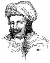 famous quotes, rare quotes and sayings  of Abu Nuwas