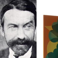 famous quotes, rare quotes and sayings  of Giacomo Balla