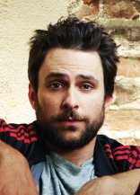 famous quotes, rare quotes and sayings  of Charlie Day