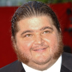 famous quotes, rare quotes and sayings  of Jorge Garcia