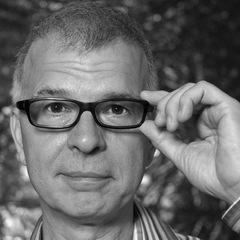 famous quotes, rare quotes and sayings  of Tony Visconti