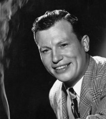 famous quotes, rare quotes and sayings  of Harold Russell