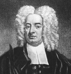famous quotes, rare quotes and sayings  of Cotton Mather