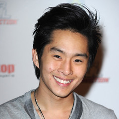 famous quotes, rare quotes and sayings  of Justin Chon