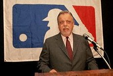famous quotes, rare quotes and sayings  of A. Bartlett Giamatti