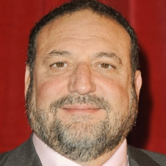 famous quotes, rare quotes and sayings  of Joel Silver