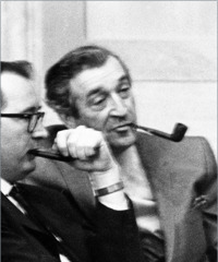 famous quotes, rare quotes and sayings  of Jerome Wiesner