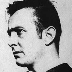 famous quotes, rare quotes and sayings  of John Fante
