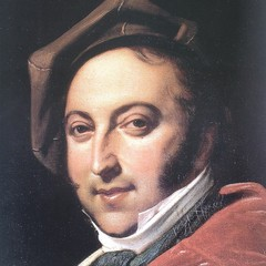 famous quotes, rare quotes and sayings  of Gioachino Rossini