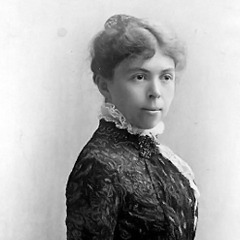 famous quotes, rare quotes and sayings  of Alice Freeman Palmer