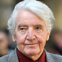 famous quotes, rare quotes and sayings  of Dennis Skinner