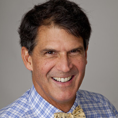 famous quotes, rare quotes and sayings  of Eben Alexander