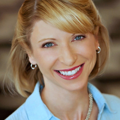 famous quotes, rare quotes and sayings  of Amy Cuddy
