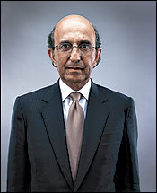 famous quotes, rare quotes and sayings  of Joel Klein