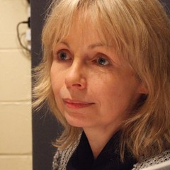 famous quotes, rare quotes and sayings  of Lalla Ward
