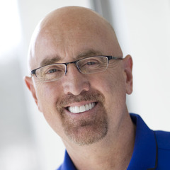 famous quotes, rare quotes and sayings  of James MacDonald