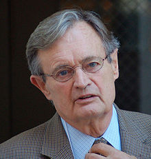 famous quotes, rare quotes and sayings  of David McCallum