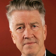 famous quotes, rare quotes and sayings  of David Lynch