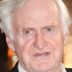 famous quotes, rare quotes and sayings  of John Boorman