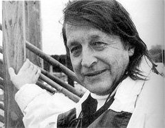 famous quotes, rare quotes and sayings  of George Jung