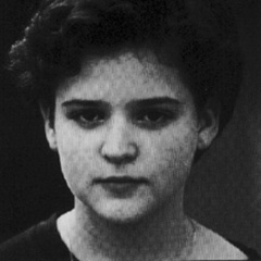 famous quotes, rare quotes and sayings  of Zlata Filipović
