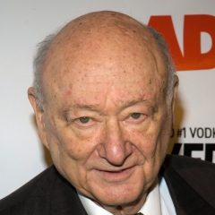 famous quotes, rare quotes and sayings  of Ed Koch