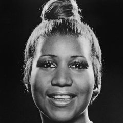 famous quotes, rare quotes and sayings  of Aretha Franklin