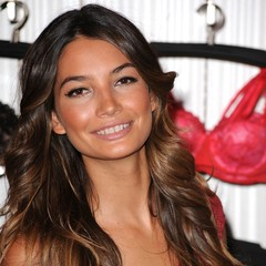 famous quotes, rare quotes and sayings  of Lily Aldridge
