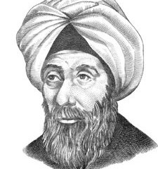 famous quotes, rare quotes and sayings  of Al-Kindi