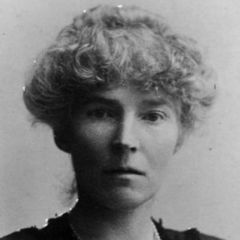 famous quotes, rare quotes and sayings  of Gertrude Bell