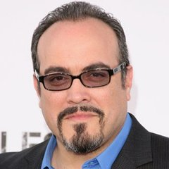 famous quotes, rare quotes and sayings  of David Zayas