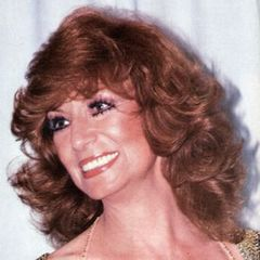 famous quotes, rare quotes and sayings  of Dottie West