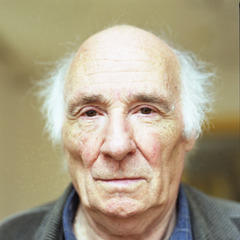 famous quotes, rare quotes and sayings  of Jacques Roubaud