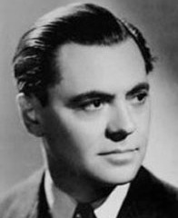 famous quotes, rare quotes and sayings  of Jean Moulin